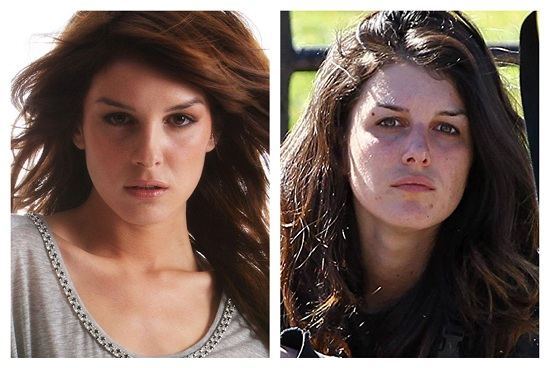 shenae grimes, shenae grimes without makeup, shenae grimes without photoshop makeup, shenae grimes no makeup, shenae grimes natural, 90210, annie