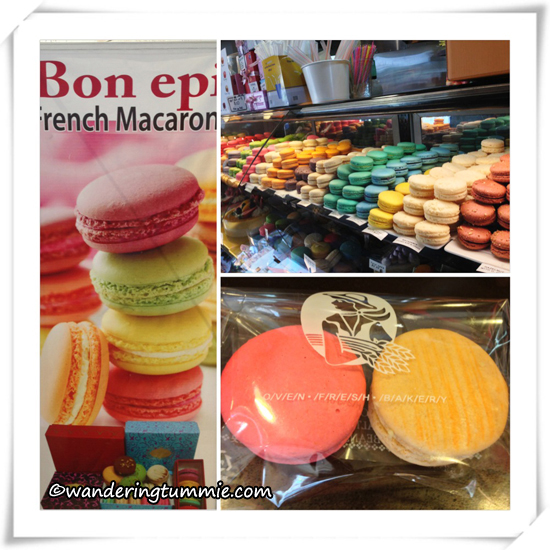 Bon Epi Patisserie Irvine  CA, macaroons, where to find macaroons orange county ca, macaroon, macaron, macarons, where to buy macaroons, where to buy macarons, cheap macaroons