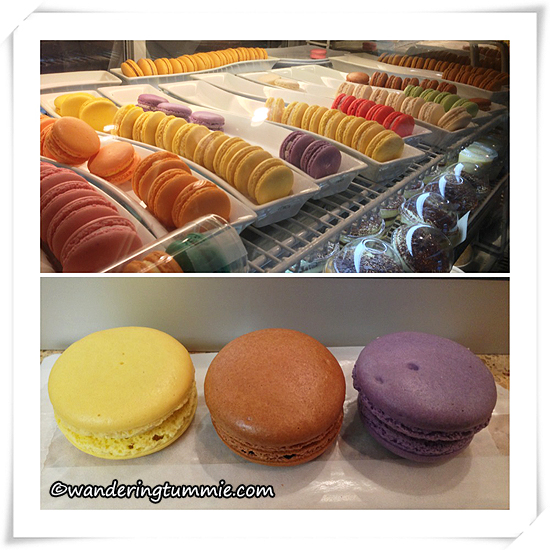 brodard restaurant westminster ca, coffee shop, macaroons, where to find macaroons orange county ca, macaroon, macaron, macarons, where to buy macaroons, where to buy macarons, cheap macaroons
