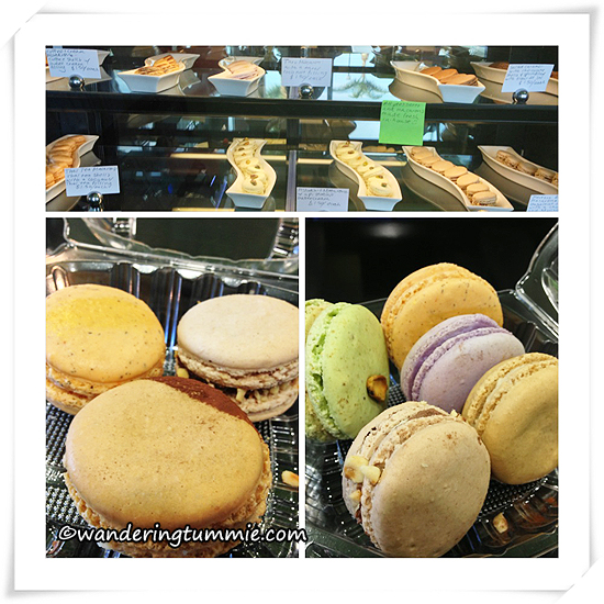 fusion tea bar tustin ca, macaroons, where to find macaroons orange county ca, macaroon, macaron, macarons, where to buy macaroons, where to buy macarons, cheap macaroons