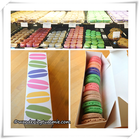 layer cake bakery irvine ca, coffee shop, macaroons, where to find macaroons orange county ca, macaroon, macaron, macarons, where to buy macaroons, where to buy macarons, cheap macaroons