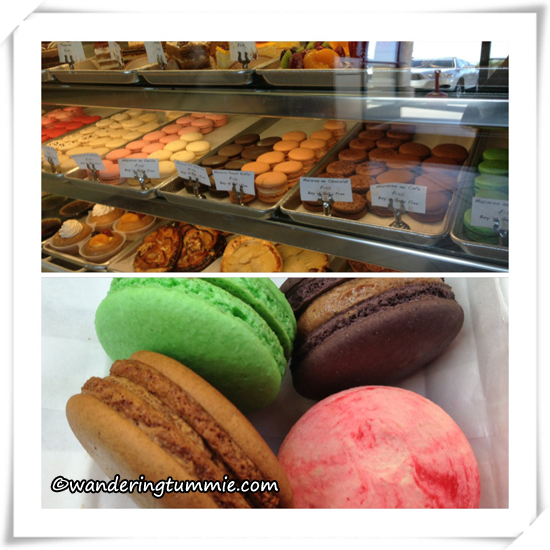 le versailles westminster ca, coffee shop, macaroons, where to find macaroons orange county ca, macaroon, macaron, macarons, where to buy macaroons, where to buy macarons, cheap macaroons