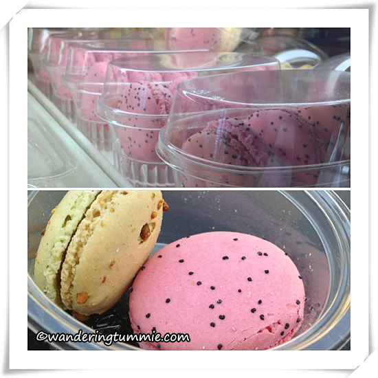 Lily Bakery Westminster CA, macaroons, where to find macaroons orange county ca, macaroon, macaron, macarons, where to buy macaroons, where to buy macarons, cheap macaroons