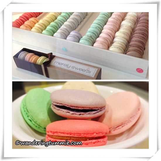 Merely Sweets Brea CA, macaroons, where to find macaroons orange county ca, macaroon, macaron, macarons, where to buy macaroons, where to buy macarons, cheap macaroons
