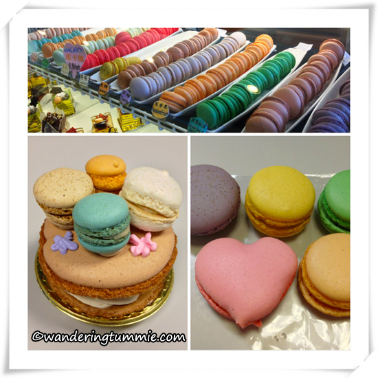 ni ni bakery diamond bar ca, coffee shop, macaroons, where to find macaroons orange county ca, macaroon, macaron, macarons, where to buy macaroons, where to buy macarons, cheap macaroons