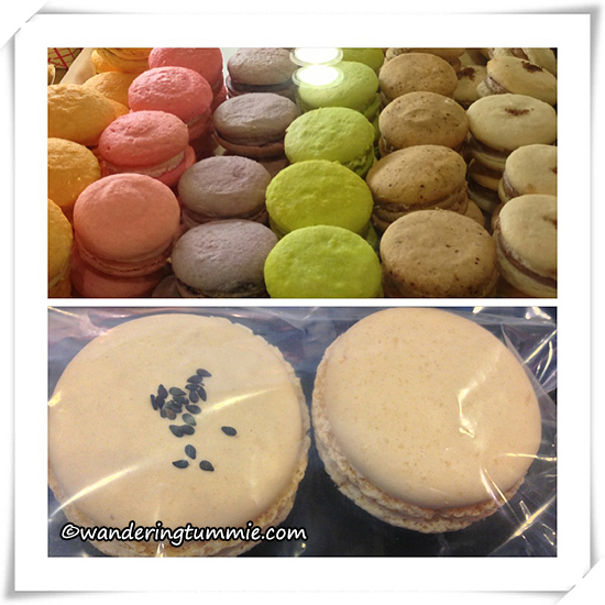 Sandwich Club Irvine CA, macaroons, where to find macaroons orange county ca, macaroon, macaron, macarons, where to buy macaroons, where to buy macarons, cheap macaroons