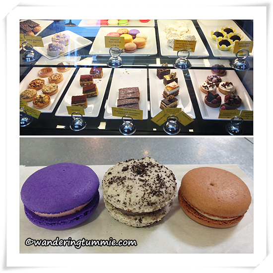 seventh tea bar costa mesa ca, macaroons, where to find macaroons orange county ca, macaroon, macaron, macarons, where to buy macaroons, where to buy macarons, cheap macaroons