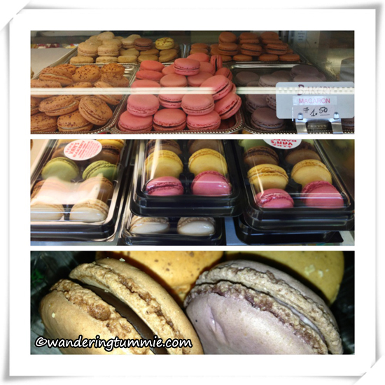 Vans Bakery Westminster CA, macaroons, where to find macaroons orange county ca, macaroon, macaron, macarons, where to buy macaroons, where to buy macarons, cheap macaroons