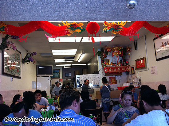 My Vi Mi Gia Garden Grove CA, restaurant, vietnamese restaurant, banh da quay, rice sticks, noodle soup, noodle house, chinese vietnamese noodle, soup noodle, mi hoanh thanh, mi hai san, mi nuoc, chinese noodle house, vietnamese noodle house